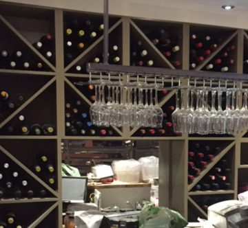 Commercial-Carpentry-Galway-Aniar-Wine