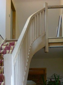 General-Carpentry-Galway-Wood-Stairs